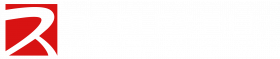 ROBLESFILM